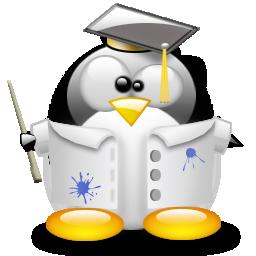 پرکاربردترین کامند های لینوکس Linux Commands