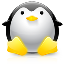 پرکاربردترین کامند های لینوکس