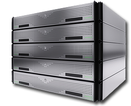 آشنایی با OpenVMS و سرور های HP