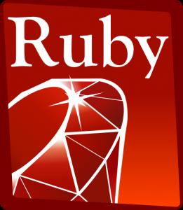 آموزش روش نصب Python and Ruby Selector