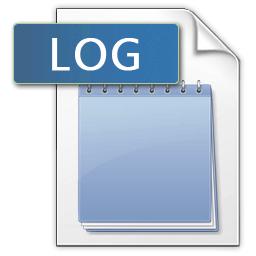 آشنایی با Statistics و Logs در هاست windows پلسک