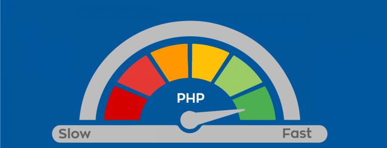 آشنایی با Apache mod_lsapi پلاگینی برای CloudLinux