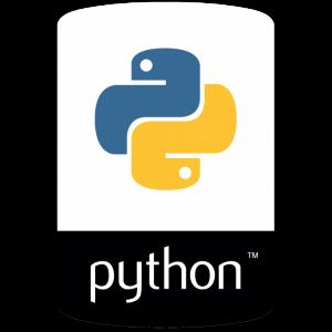آشنایی با پایتون Python