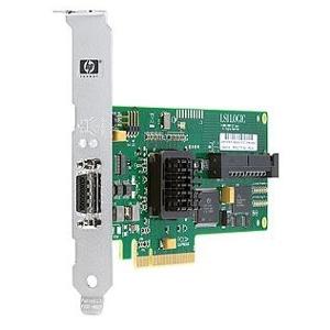 ویژگی ها و معایب نرم افزاری و سخت افزاری RAID