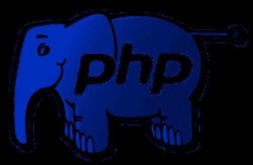 آشنایی با زبان برنامه نویسیPHP